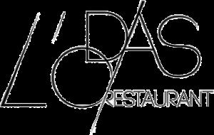logo-gt-noir-restaurant-l-odas-gastronomie-rouennaise-étoilé