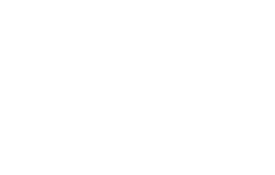 Restaurant L'Odas